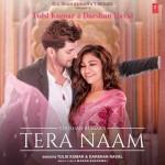 Tera Naam - Darshan Raval mp3