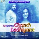 Chonch Ladhiyaan