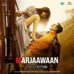 Marjaawaan