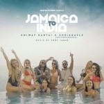 Jamaica to India - Emiway Bantai mp3