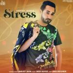 Stress - Harvey Jaiya