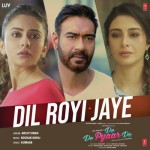 Dil Royi Jaye mp3