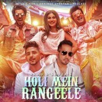 Holi Mein Rangeele - Mika Singh