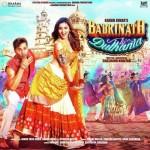Badri Ki Dulhania - Title Trac