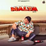Malta - Amit Saini Rohtakiya