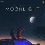 Moonlight - Harnoor