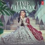 Time Chakda - Nimrat Khaira