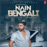 Nain Bengali - Guru Randhawa