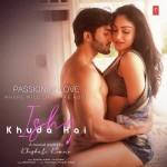 Ishq Khuda Hai - Tulsi Kumar