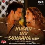 Husnn Hai Suhaana