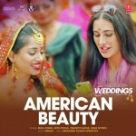 American Beauty Mp3 Song