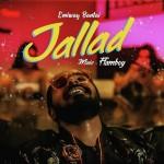 Jallad - Emiway Bantai mp3