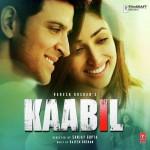 Kaabil Hoon - Sad Version