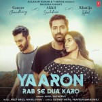 Yaaron Rab Se Dua Karo - Meet Bros