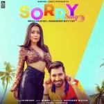 Sorry - Neha Kakkar And Maninder Buttar
