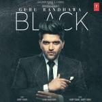 Black - Guru Randhawa