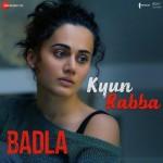 Kyun Rabba