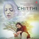 Chitthi  - Jubin Nautiyal mp3