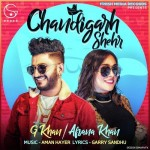 Chandigarh Shehr - G Khan And Afsana Khan