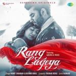 Rang Lageya - Mohit Chauhan