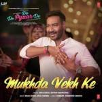 Mukhda Vekh Ke mp3