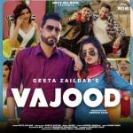 Vajood - Geeta Zaildar