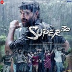 Super 30 mp3 songs