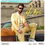 Ik Tera - Maninder Buttar mp3 songs
