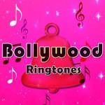 Hindi Bollywood Ringtones