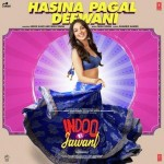Indoo Ki Jawani mp3