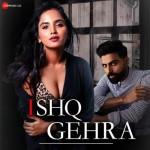 Ishq Gehra - Altaaf Sayyed mp3 songs