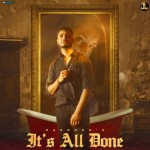 its All Done - Harnoor mp3 songs mp3
