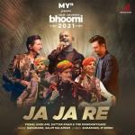 Ja Ja Re - Vishal Dadlani mp3 songs mp3