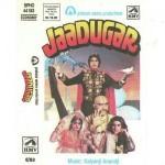 Jaadugar (1989) mp3 songs