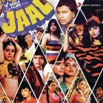 Jaal (1985) mp3 songs