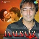 Jaal Saaz mp3 songs