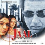 Jaal - The Trap (2003) mp3 songs