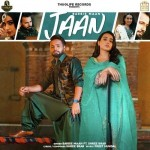 Jaan - Barbie Maan mp3 songs mp3