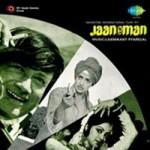 Jaaneman (1976) mp3 songs