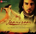 Jaanisaar (2015) mp3 songs