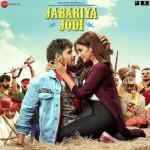 Jabariya Jodi mp3