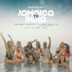 Jamaica to India - Emiway Bantai mp3 songs