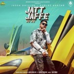 Jatt Jaffe - Jassa Dhillon mp3