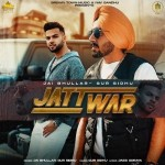 Jatt War - Jai Bhullar mp3