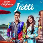 Jatti - Guri mp3 songs