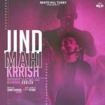 Jind Mahi - Krrish mp3 songs