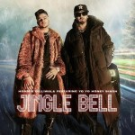 Jingle Bell - Yo Yo Honey Singh mp3