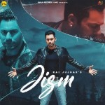 Jism - Rai Jujhar mp3 songs