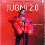 Jugni 2.0 - Kanika Kapoor mp3 songs