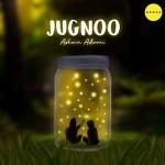 Jugnoo - Ashwin Adwani mp3 songs